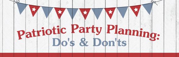 PartyPlanningHeader
