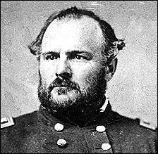 Col. Chivington