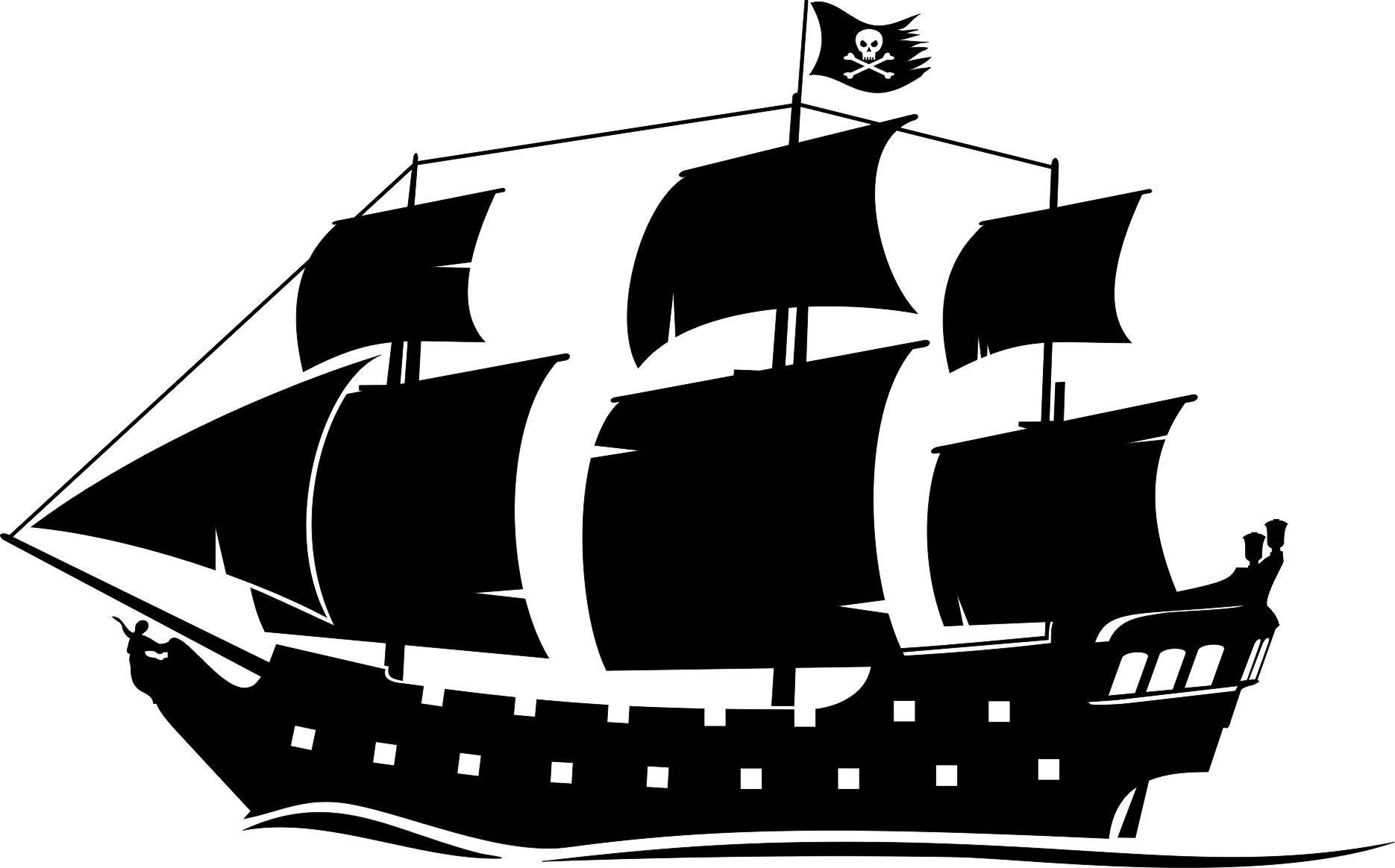 pirate-boat-image