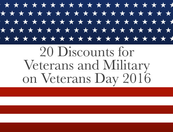 veterans-day-discount