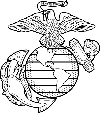 Post navy Logo Coloring Pages 389061 additionally The Marine Corps Emblem Elements And Meaning together with Forecastle further Index in addition 7C 7Cs1 ibtimes   7Csites 7C  ibtimes   7Cfiles 7Cstyles 7Cv2 article large 7Cpublic 7C2012 7C01 7C21 7C219991 Brittany Kerr. on us navy parts