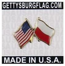 gettysburg flag 10