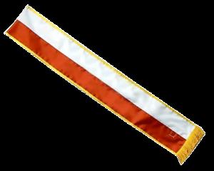 Polish Sash