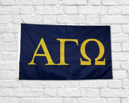 Fraternities & Sororities
