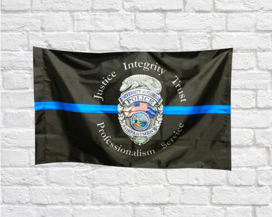 University of FL Police