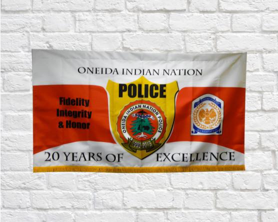 Oneida Police