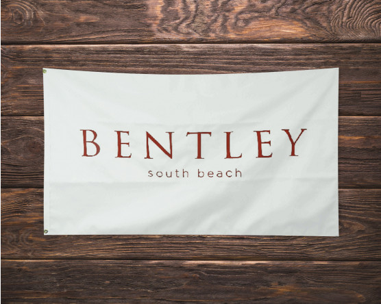 Bentley, South Beach