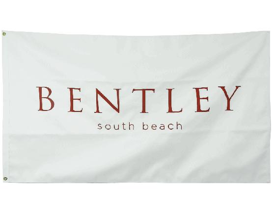 Bentley, South Beach