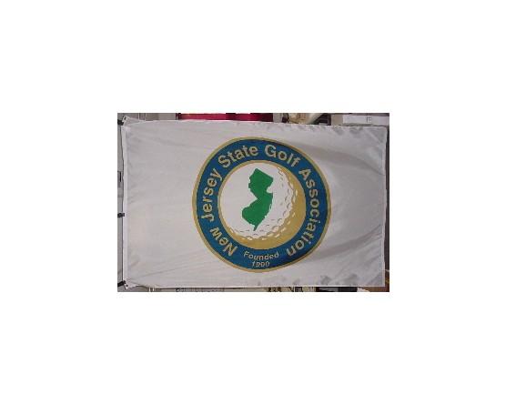 New Jersey State Golf Association