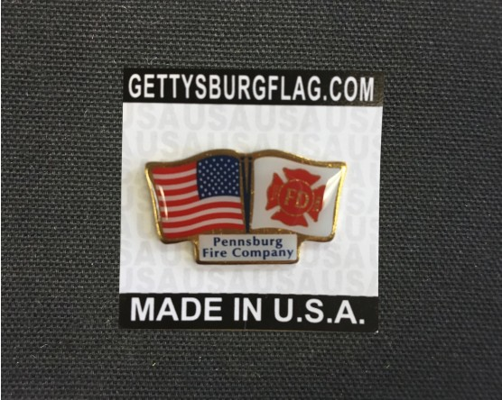 Pennsburg Fire Company