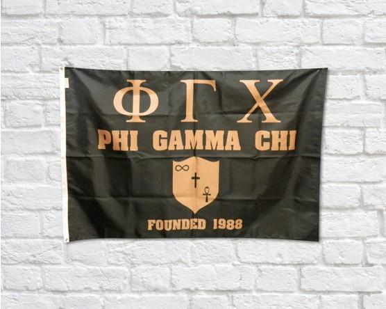Phi Gamma Chi