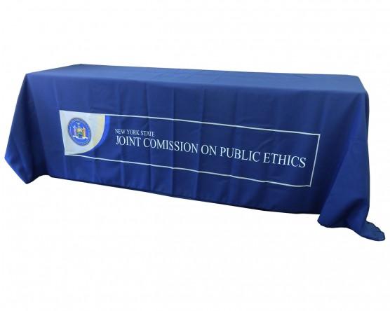 Custom Table Cloth