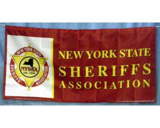 New York State Sheriffs Association