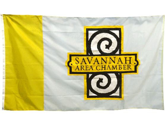 Savannah Area Chamber