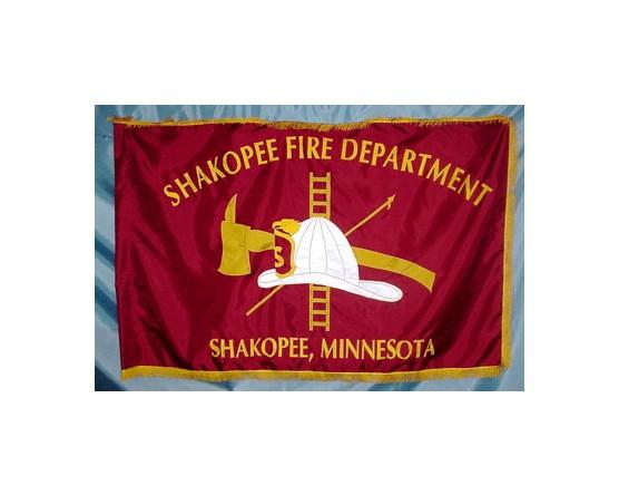 Shakopee Fire Department