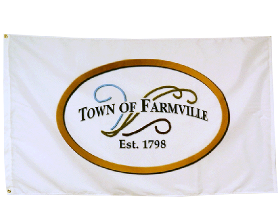 Town of Farmville