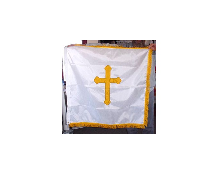 Botonee Cross Banner