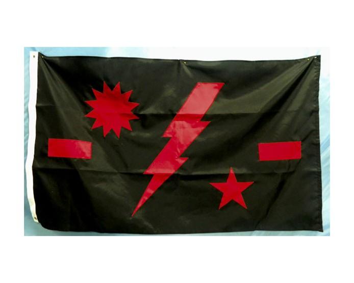 Custom Military Flags Amp Banners Portfolio