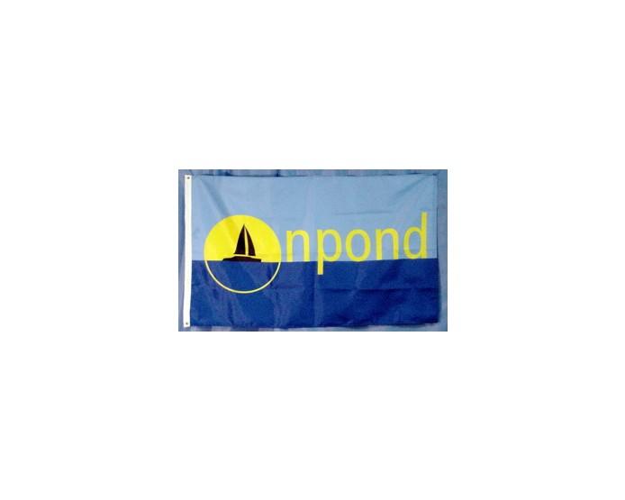 Onpond
