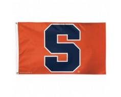 Syracuse University Flag