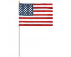 American Classroom Flag