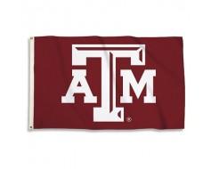 Texas A&M Aggies Outdoor Flag