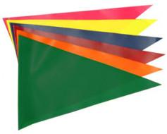 Bike Flag