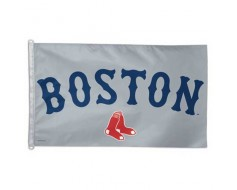 Boston Red Sox Flag