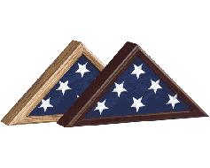 """Memorial Case """"Capitol"""""""
