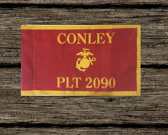Personalized Guidon