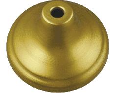 Endura Gold Floor Stand