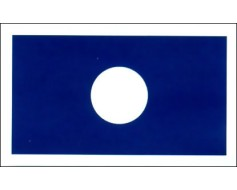 Hardees Corp Of Tennessee Flag 1861 - 3x5'