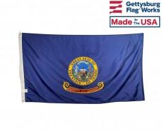 Idaho Flag - Outdoor