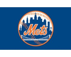 Mets Flag (Closeout)