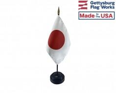 Japan Stick Flag