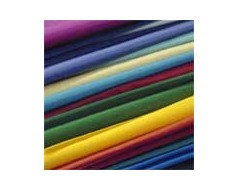 Bag of Nylon Colors