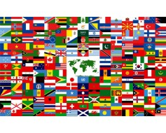 World Flag