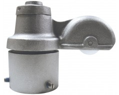 Single Pulley Truck (RTC-1 Series)