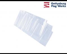 Polyethylene Dust Cover