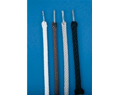 Flagpole Halyard - Standard Wire Center