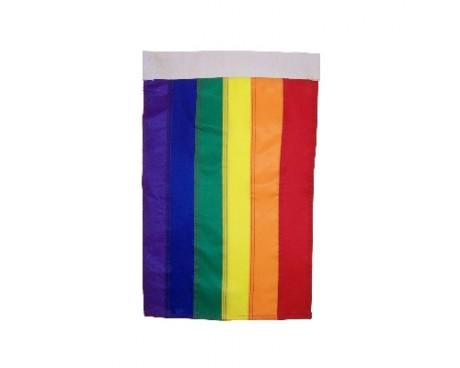 lapel single lesbian women You searched for: lesbian pins women's fashion shop lesbians pride pin, gay lapel pin, lesbian flag pin.