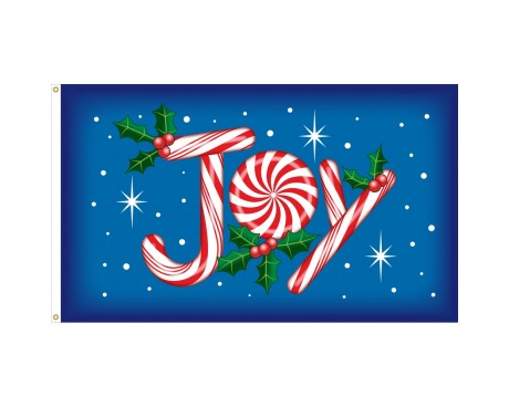 Joy Flag