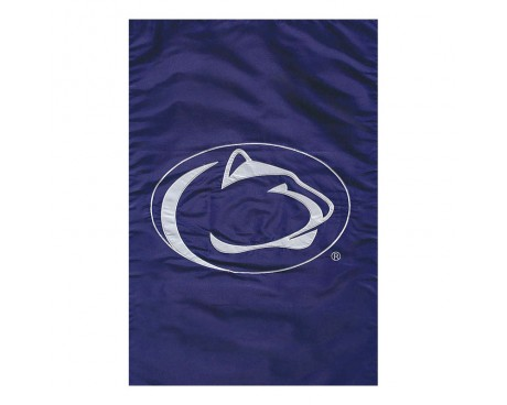 "Penn State Garden Flag - 12X18"" -CHOOSE OPTIONS"