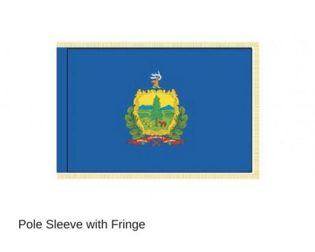 Vermont Indoor Fringe