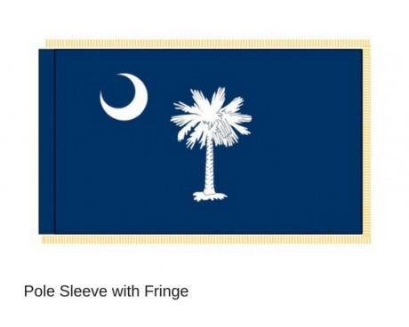 South Carolina Indoor Fringe