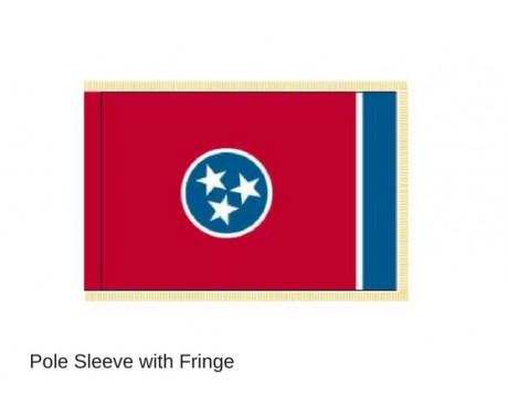 Tennessee Indoor Fringe