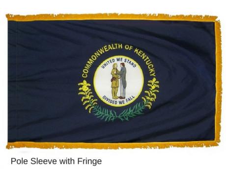 Kentucky Fringe