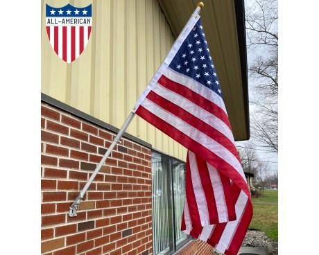 All-American Flag Set American Flag