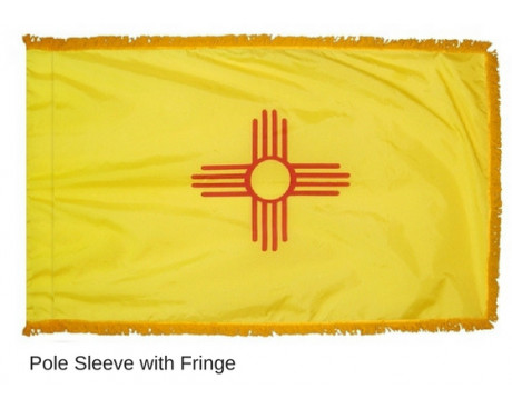 New Mexico Fringe