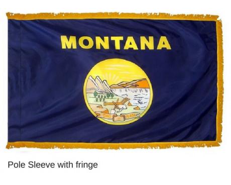 Montana Fringe